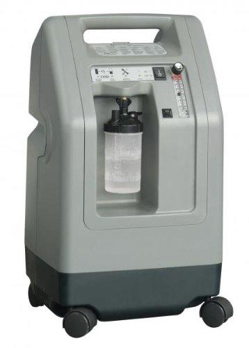 Sauerstoffgerät für zu Hause DevilBiss